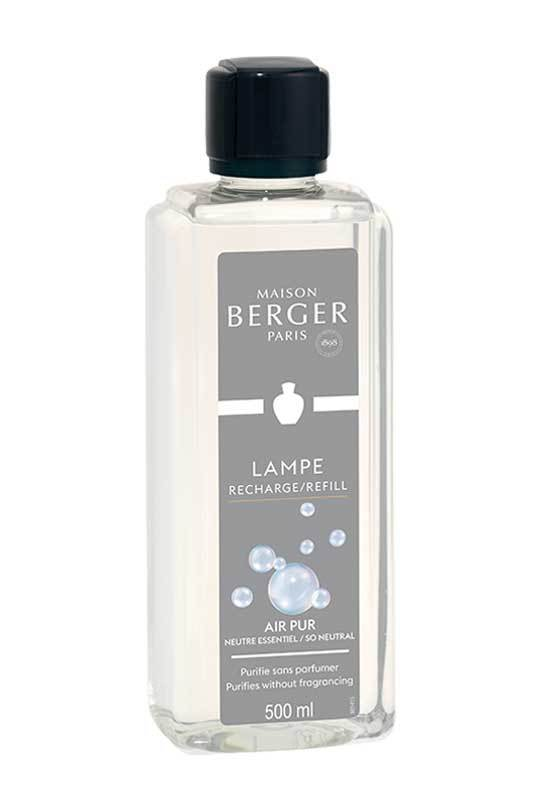 NEUTRAL Lampe Berger 500ml