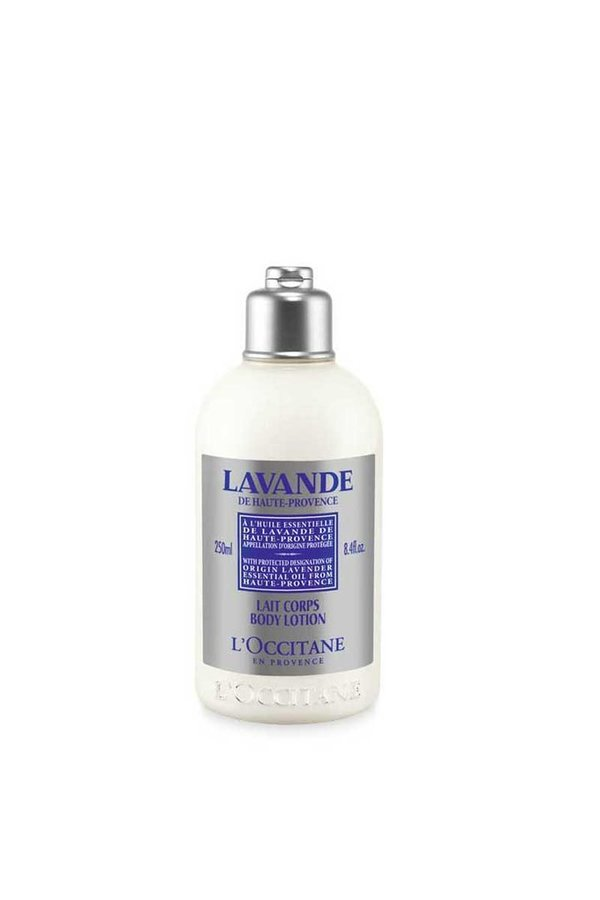 Lavendel Bodylotion