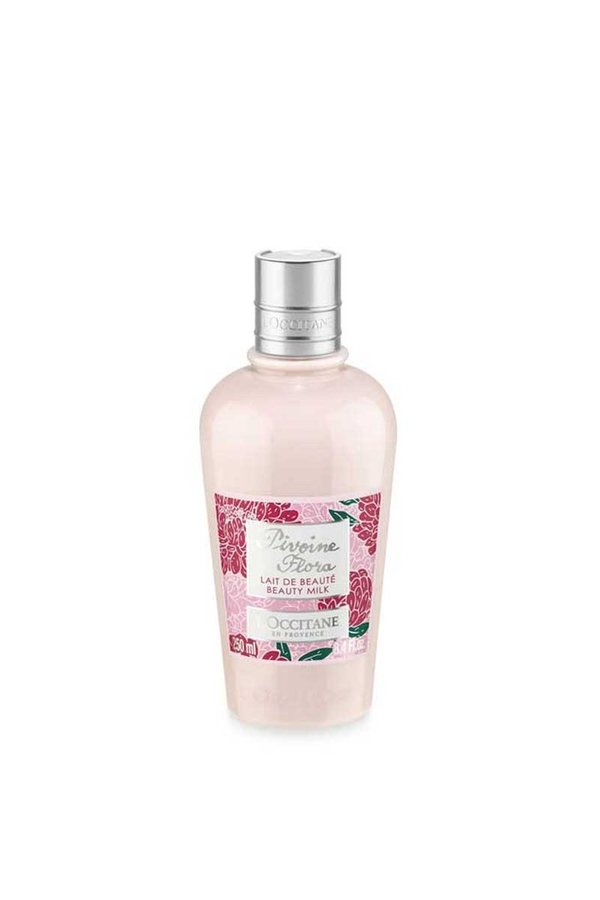 Pfingstrose Bodylotion 250ml